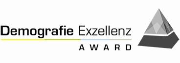 Demografie_Exzellenz_Award