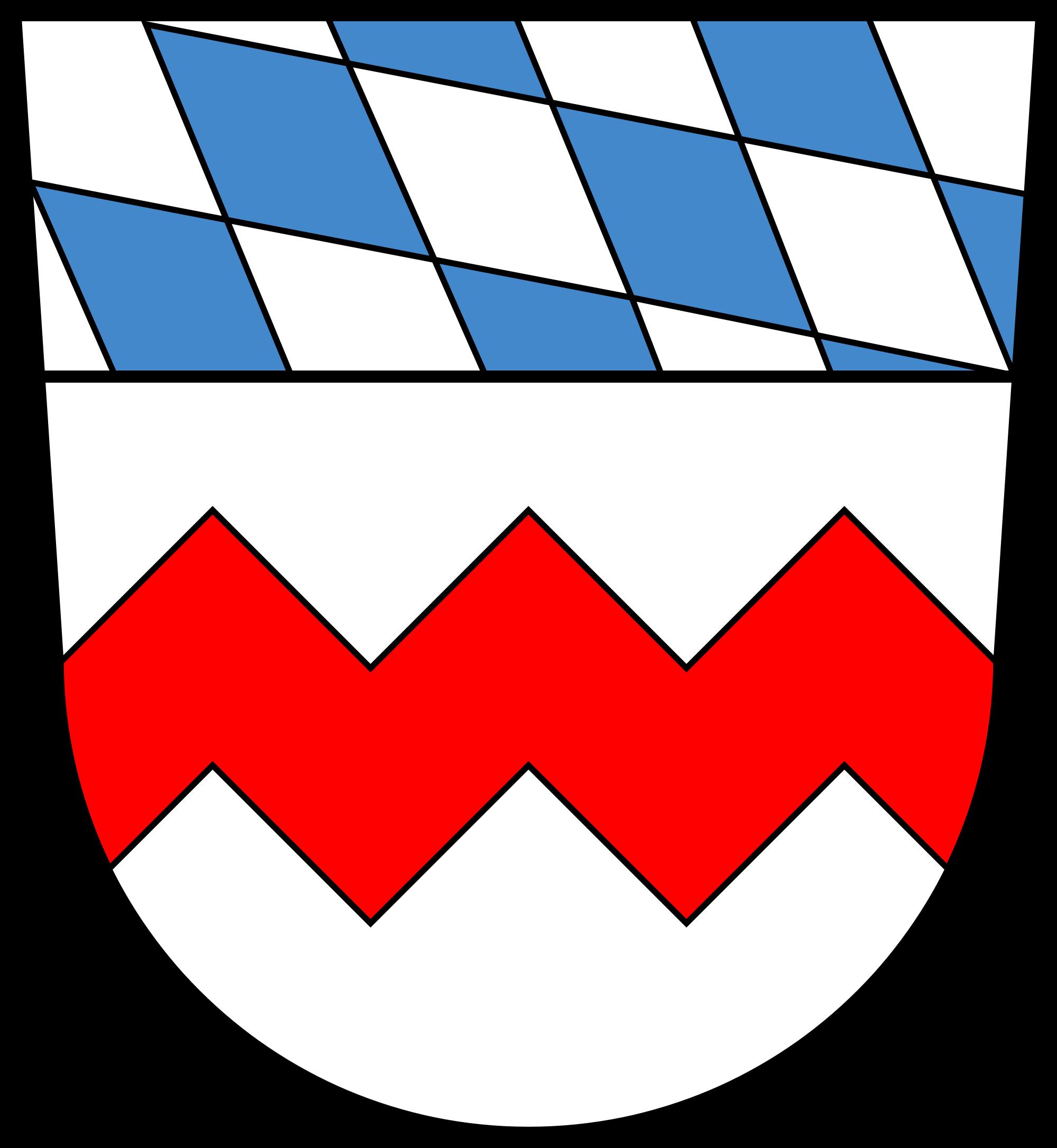 2000px-Wappen_Landkreis_Dachau