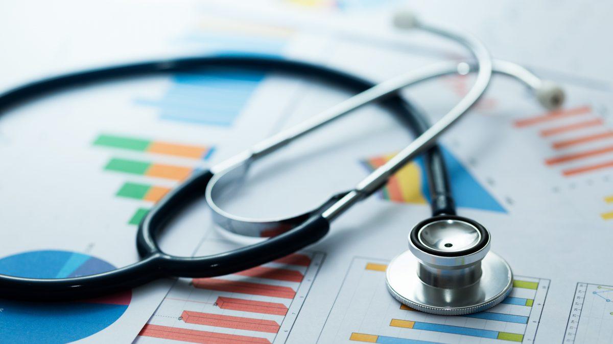 Der Deutsche Gesundheitsmarkt