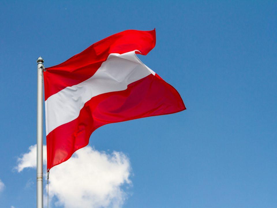 Österreich Ärztemangel