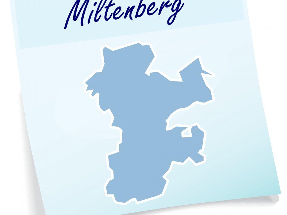Bayern erstes kommunales MVZ