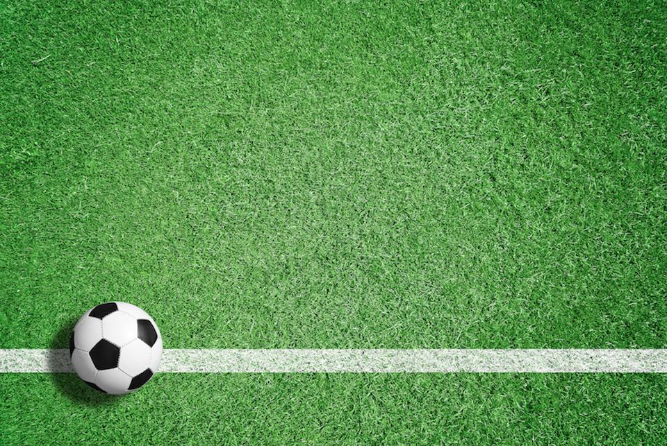 """Ärztemangel: Der """"Ball"""" bleibt bei den Kommunen"""